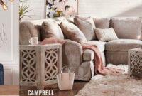 American Signature Furniture | American Signature Furniture pertaining to Settee For Living Room