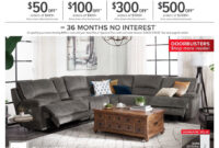 American Signature Furniture In Fort Wayne In | Weekly Ads within American Signature Furniture Coupon