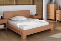 Ashley Furniture Bed Replacement Parts — Best Room Design throughout Ashley Furniture Replacement Parts