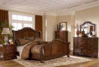 Ashley Furniture Bedroom Sets On Sale (With Images) | Ashley inside Ashley Furniture Prices Bedroom Sets