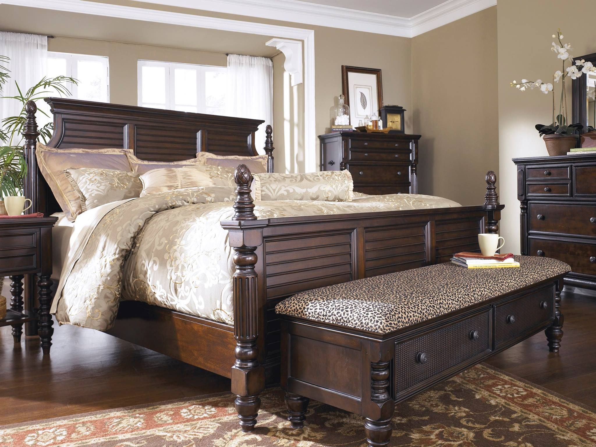 Ashley Furniture Homestore In Bloomington Il Ask For Erin intended for Furniture Stores Bloomington Il