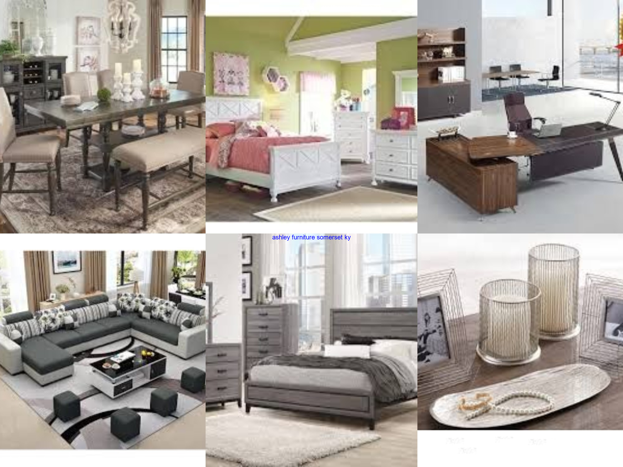 Ashley Furniture Somerset Ky - I Suggest You To Try This Web intended for Ashley Furniture Somerset Ky