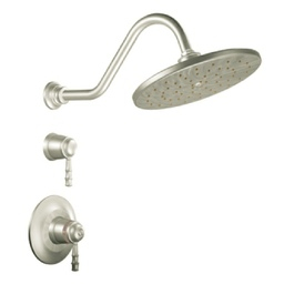 Austin Tx Faucets/Fixtures | (512) 415-6443 with How To Repair Bathroom Faucet