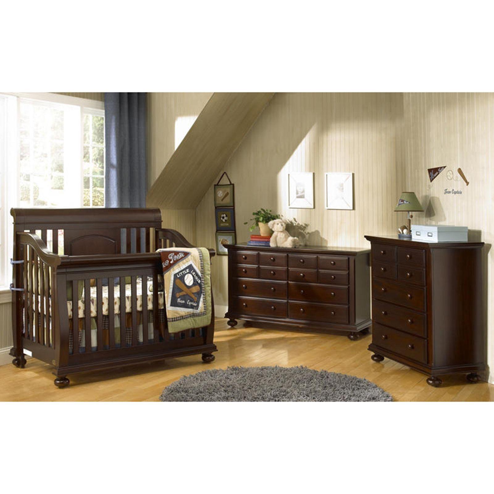 Barcelona Collection Burlington Coat Factory | Best Baby for Burlington Coat Factory Baby Furniture