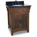 Bath Vanity Plus | Houzz for 28 Inch Bathroom Vanity With Sink