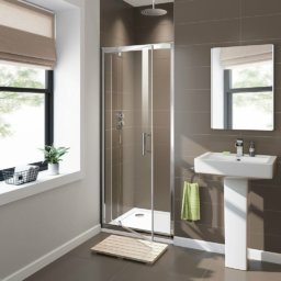 Bathroom Remodeling Tips, Trends & Tech for Modern Bathroom Designs 2016