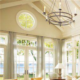 Beautiful Living | Home Living Room, Design, Family Room with Beautiful Living Room Designs