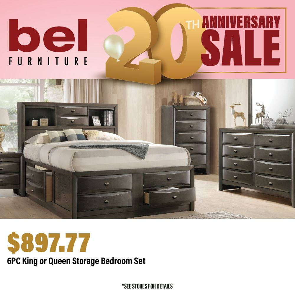 Bel Furniture - 42 Photos & 32 Reviews - Furniture Stores in Bel Furniture Sugar Land Tx
