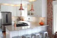 Best Kitchen Decorating Ideasarmand Boni with regard to Apple Kitchen Decor Ideas