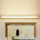Best Lighting For Makeup Bathroom 6W-14W 3500/6000K Third with regard to Bathroom Lighting For Makeup