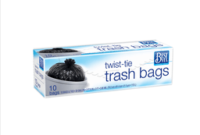 Best Yet Trash Bags | Lees Market with Small Trash Bags For Bathroom