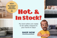 Bob'S Discount Furniture: Quality Home Furniture | Bobs intended for Bob'S Discount Furniture Fairfax Va
