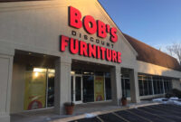 Bob'S Discount Furniture To Close Stamford Store regarding Bobs Furniture Milford Ct