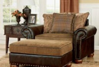 Briar Place-Antique Chair Aafes $479 | Chair And A Half throughout Casual Chairs For Living Room
