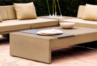 Brown Jordan Outdoor Furniture Patio Used Arrangement Fusion in Brown Jordan Patio Furniture Used