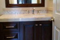 Cabinets Orange County|Kitchen Cabinets Orange County|Custom throughout Custom Bathroom Vanity Tops