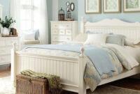 Coastal Style Bedroom Furniture | Beach House Bedroom within Coastal Style Bedroom Furniture