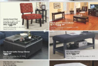 Costco Online Catalogue November 1 To December 31 Canada intended for Costco Furniture In Store 2016