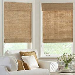 Custom Blinds, Window Shades & Shutters   Blindster intended for Kitchen Blinds Ideas
