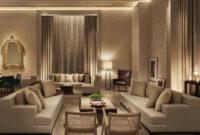 Custom Used 5 Star Hotel Furniture Sets Luxury Modern Hotel regarding Used Hotel Furniture For Sale