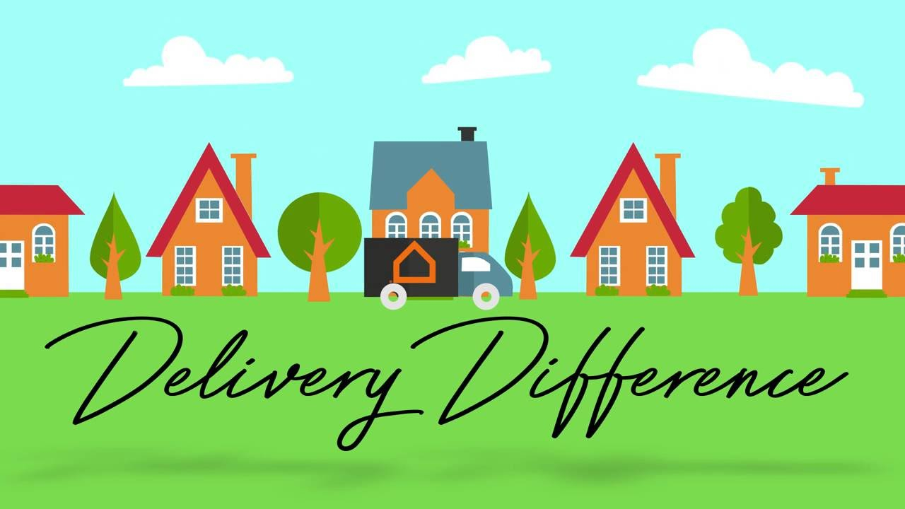 Delivery Information   Ashley Furniture Homestore in Ashley Furniture Delivery Tracking