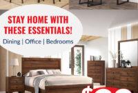 Discount Furniture Stores & Mattress Deals | American Freight in American Freight Furniture And Mattress St Louis Mo