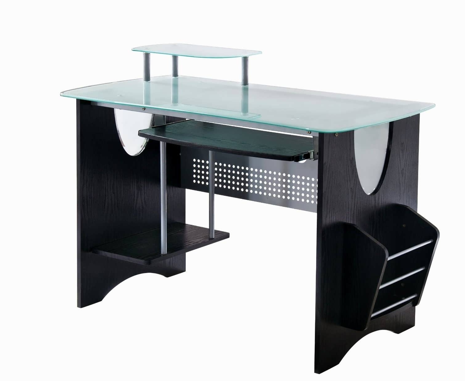 Displaying Gallery Of Computer Desks At Big Lots (View 5 Of within Big Lots Furniture Desk