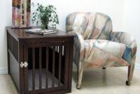 Dog Crate Furniture Amazon | Royals Courage : Diy Dog Crate within Dog Crate Furniture Amazon