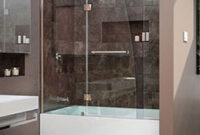 Dreamline Shdr-3448580-Rt Aqua Ultra 57 To 60 In. W X 30 In with regard to Tiny Home Bathroom Ideas