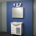 Empire Decor intended for Home Depot Bathroom Vanities Without Tops