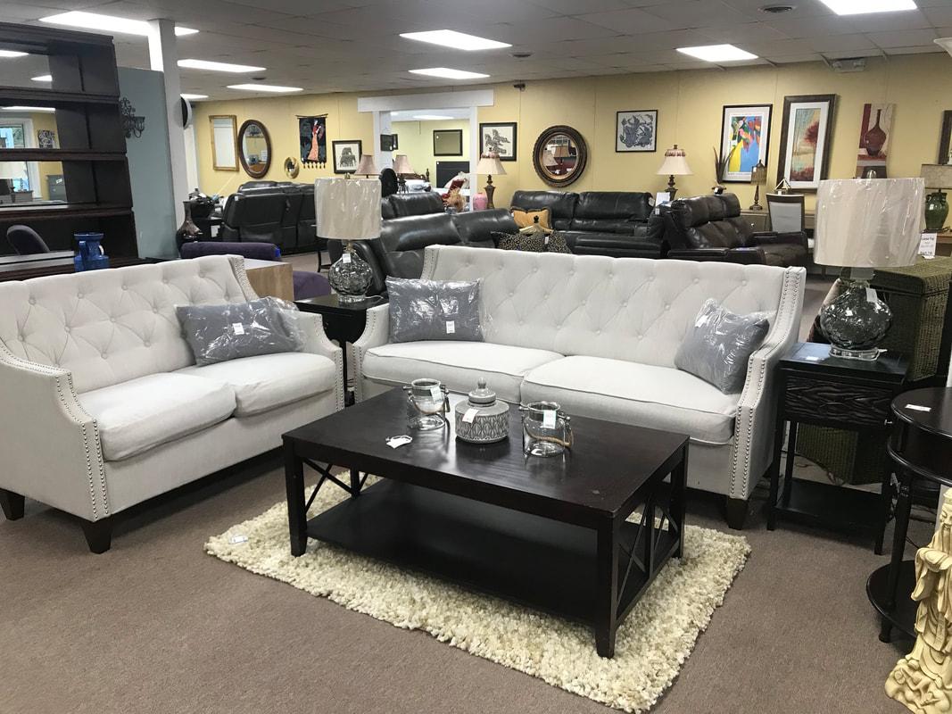 Encore Furniture And Décor - Encore Furniture And Decor in Consignment Furniture Huntsville Al