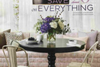 Free Mail Order Furniture Catalogs throughout Mail Order Catalog Furniture