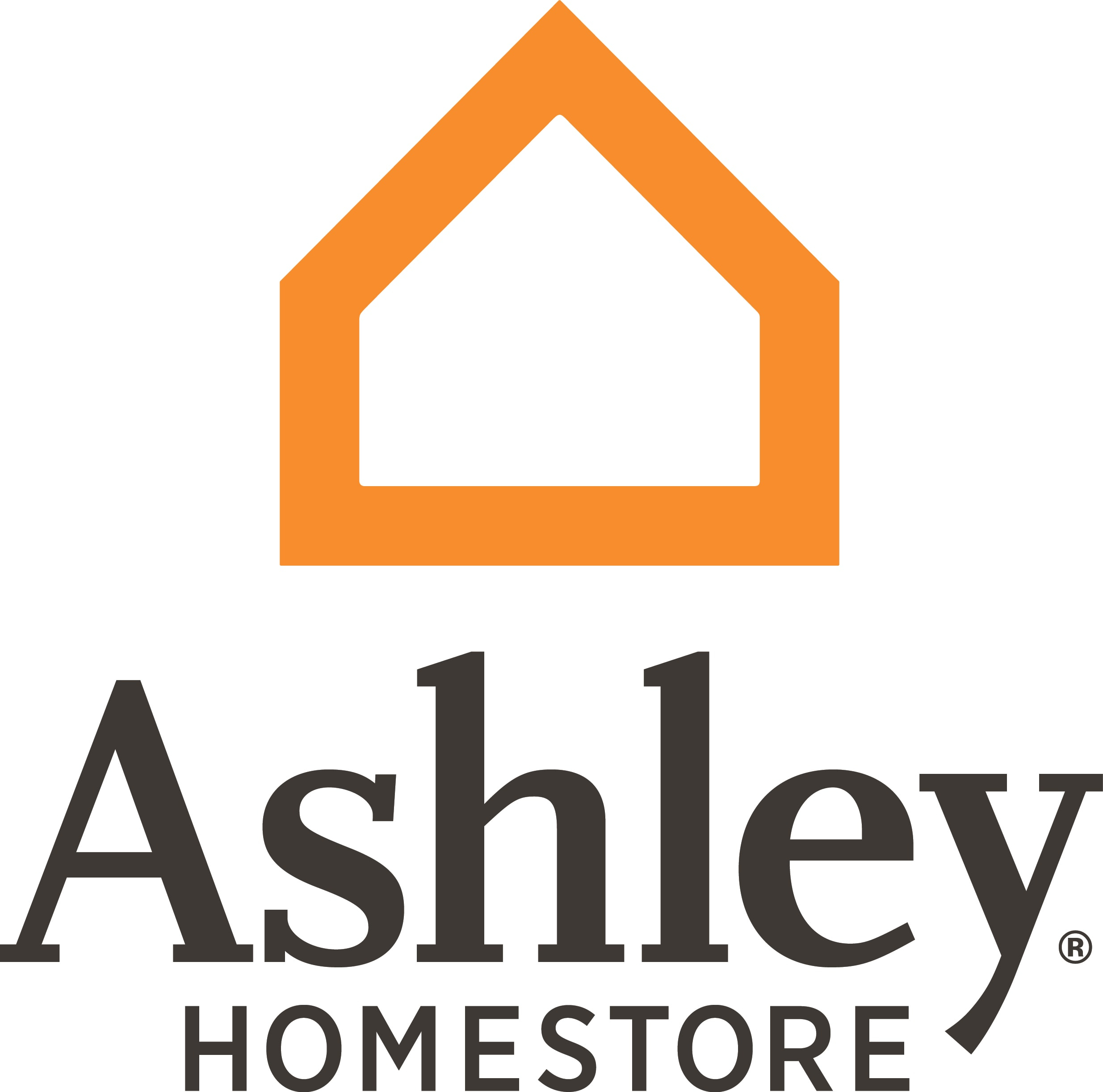 Furniture And Mattress Store At 11421 Se 82Nd Ave, Portland for Ashley Furniture Homestore Portland Or
