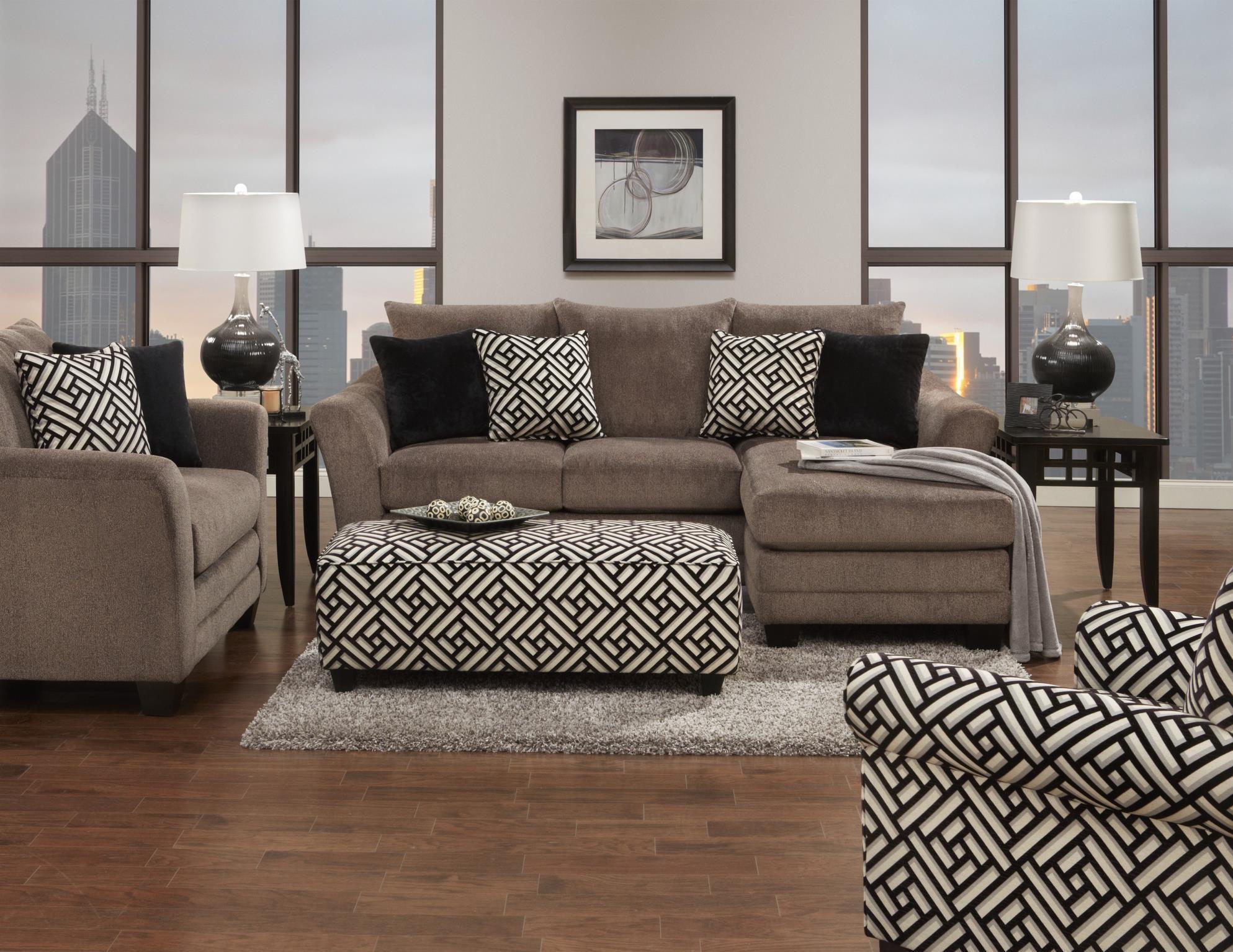Furniture: Best Pilgrim Furniture City For Inspiring Your in Pilgrim Furniture Manchester Ct