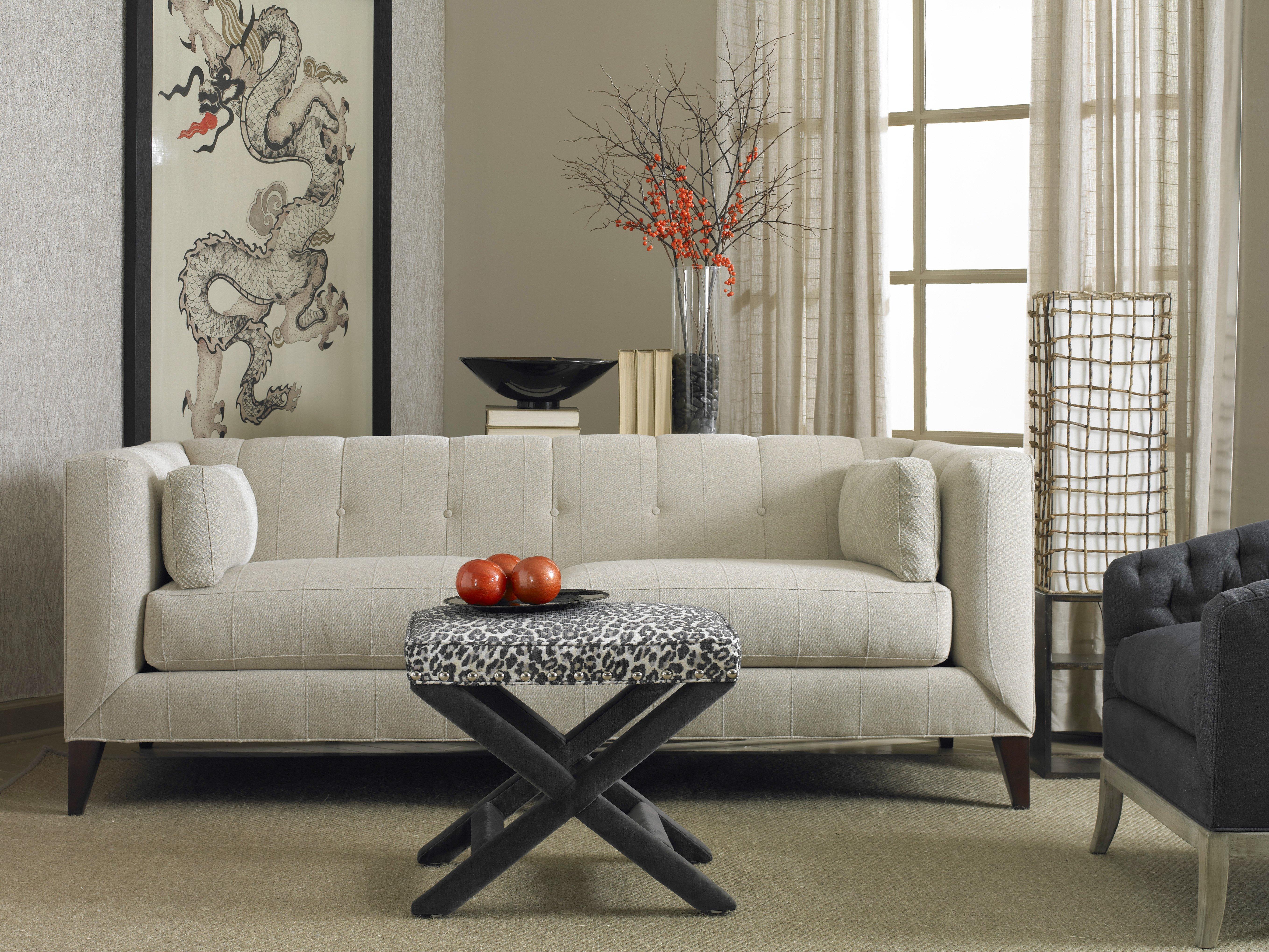 Furniture Classics: A Furniture Store In Anchorage, Ak pertaining to Furniture Stores In Anchorage Ak