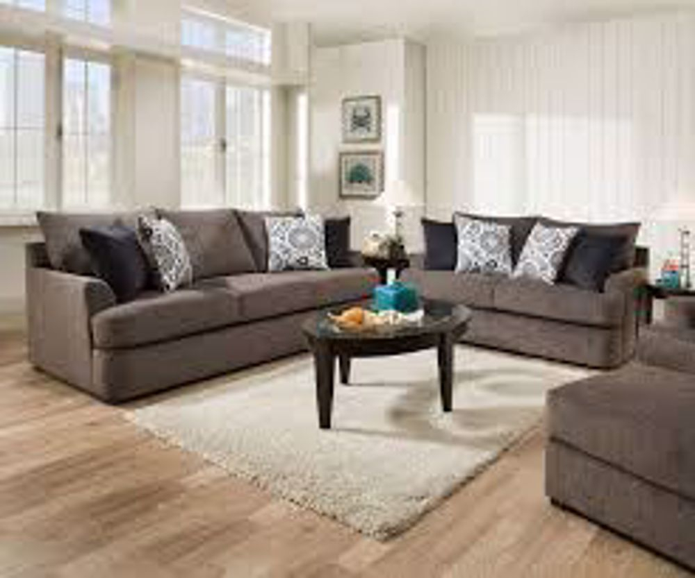 Furniture Liquidators Brand Retiring - Rebrand To Ffo Home regarding Furniture Factory Outlet Springfield Mo