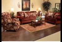 Furniture Outlet | Furniture Factory Outlet | Woodstock intended for Furniture Factory Outlet Waxhaw