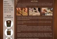 Furniture Repair & Antique Restoration Competitors, Revenue inside Furniture Repair Fort Worth