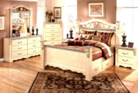 Granite Top Bedroom Furniture - Top Rated Interior Paint inside Granite Top Bedroom Furniture