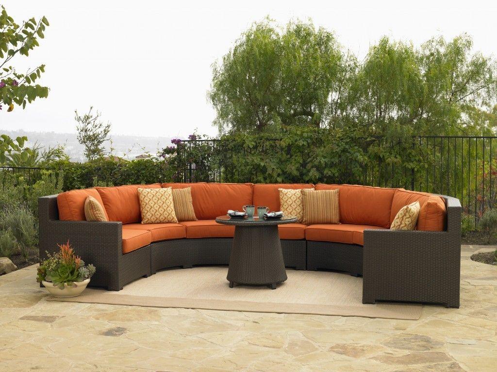 Hampton Bay Patio Furniture Covers | Patio Furniture regarding Hampton Bay Patio Furniture Replacement Cushions