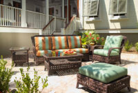 Haven Seating Collection - Antonelli'S Furniture - Melbourne regarding Patio Furniture Melbourne Fl