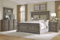 Havertys Bedroom Set Beautiful Sets Furniture Ideas Wall Bed with Havertys Furniture Bedroom Sets