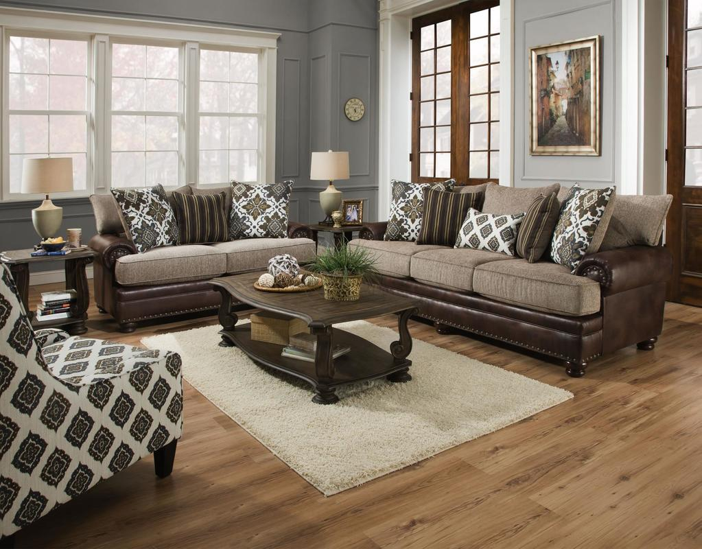 Home intended for T&D Furniture Pearl Ms