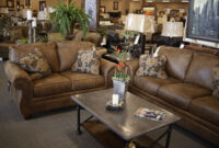 Ideadarbys' Big Furniture On Darbys' Big Furniture Store with regard to Rustic Furniture Lawton Ok