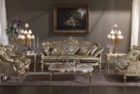 Ideas For Classic Furniture (With Images) | Antique Living with Italian Living Room Furniture