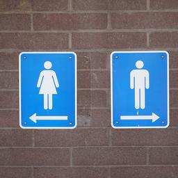 If Unisex Bathrooms Were Already A Commonality Beyond… | Kialo for Cons Of Transgender Bathrooms