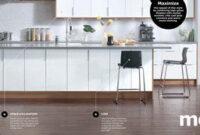 Ikea Kitchen & Appliances | Basement Kitchens | Ikea Kitchen intended for Basement Kitchen Ideas