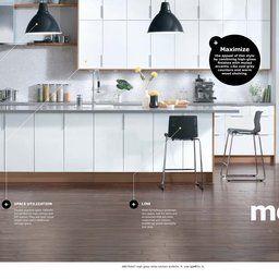 Ikea Kitchen & Appliances | Basement Kitchens | Ikea Kitchen pertaining to Ikea Kitchen Island Ideas