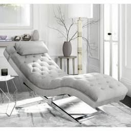 It'S More Than The Couch: Decorating A Therapeutic Office for Gray Living Room Chairs