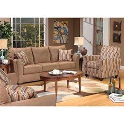 Keaton Sofa | Jackson Furniture, Furniture, Affordable Sofa within 3 Piece Living Room Tables